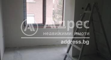 Тристаен апартамент, Ямбол, 89672, Снимка 3