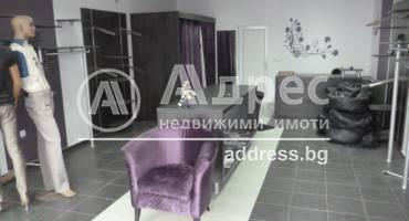 Магазин, Добрич, Промишлена зона - Запад, 324673, Снимка 1