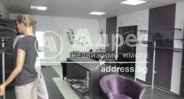 Магазин, Добрич, Промишлена зона - Запад, 324673, Снимка 2