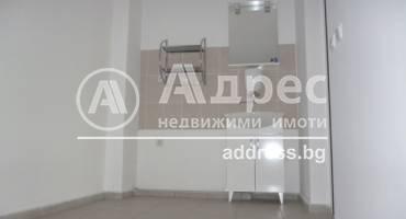 Магазин, Добрич, Промишлена зона - Запад, 324673, Снимка 5