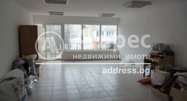 Магазин, Добрич, Промишлена зона - Запад, 324673, Снимка 6