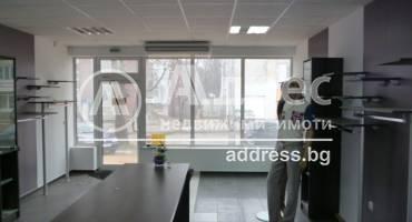 Магазин, Добрич, Промишлена зона - Запад, 324673, Снимка 7