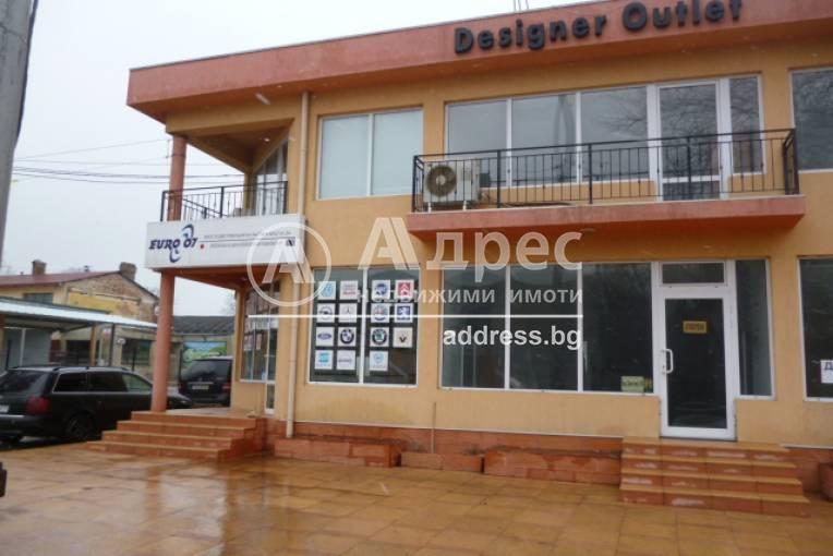 Магазин, Добрич, Промишлена зона - Запад, 324673, Снимка 8