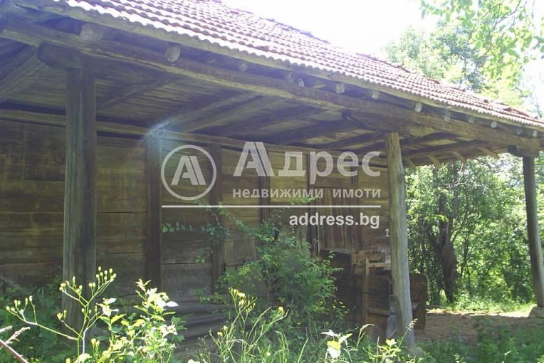 Къща/Вила, Елена, 45673, Снимка 3