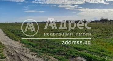Земеделска земя, Ямбол, Промишлена зона, 105674, Снимка 2