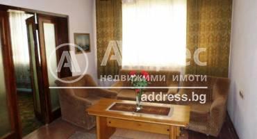 Тристаен апартамент, Каварна, 498674, Снимка 1