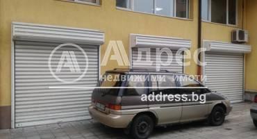 Магазин, София, Център, 294675, Снимка 2
