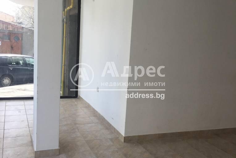 Офис Сграда/Търговски център, Шумен, Гривица, 415675, Снимка 2