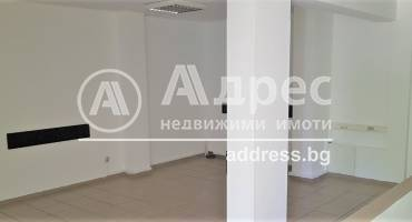 Магазин, София, Бели брези, 446675, Снимка 1