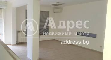 Магазин, София, Бели брези, 446675, Снимка 2