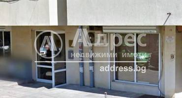 Магазин, София, Бели брези, 446675, Снимка 4