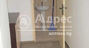 Магазин, София, Бели брези, 446675, Снимка 9