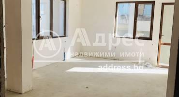 Двустаен апартамент, Велико Търново, Бузлуджа, 488675, Снимка 1