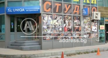 Цех/Склад, Добрич, Център, 341676, Снимка 2
