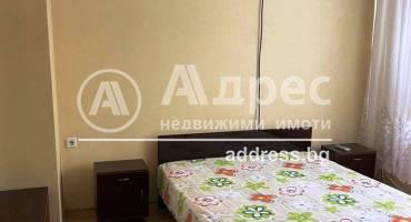 Двустаен апартамент, Благоевград, Еленово, 520676, Снимка 1