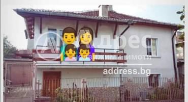 Къща/Вила, Перник, Ралица, 505677, Снимка 1