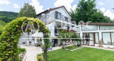 Къща/Вила, Варна, к.к. Златни Пясъци, 517677, Снимка 1