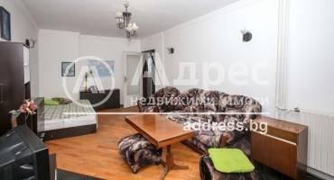 Двустаен апартамент, София, Полигона, 519677, Снимка 1