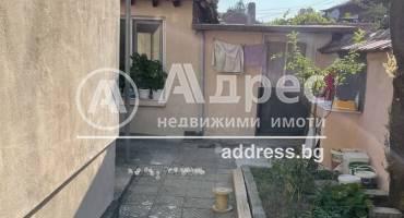 Къща/Вила, Сливен, Ново село, 521677, Снимка 1
