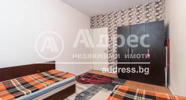 Двустаен апартамент, Варна, Левски, 517678, Снимка 1