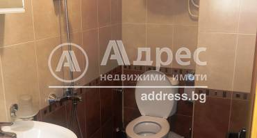 Едностаен апартамент, Благоевград, Център, 279679, Снимка 15