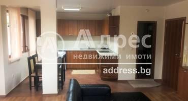 Едностаен апартамент, Благоевград, Център, 279679, Снимка 3