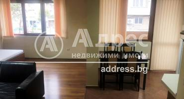 Едностаен апартамент, Благоевград, Център, 279679, Снимка 6