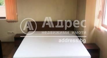 Едностаен апартамент, Благоевград, Център, 279679, Снимка 7