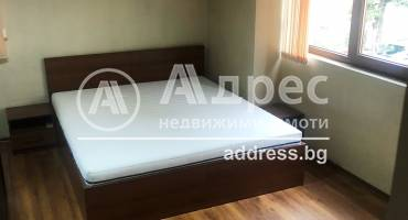 Едностаен апартамент, Благоевград, Център, 279679, Снимка 8