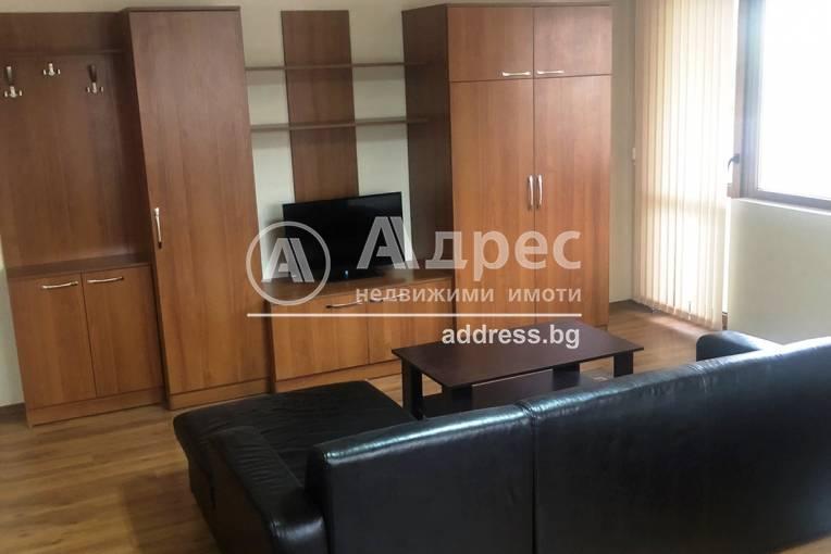 Едностаен апартамент, Благоевград, Център, 279679, Снимка 11