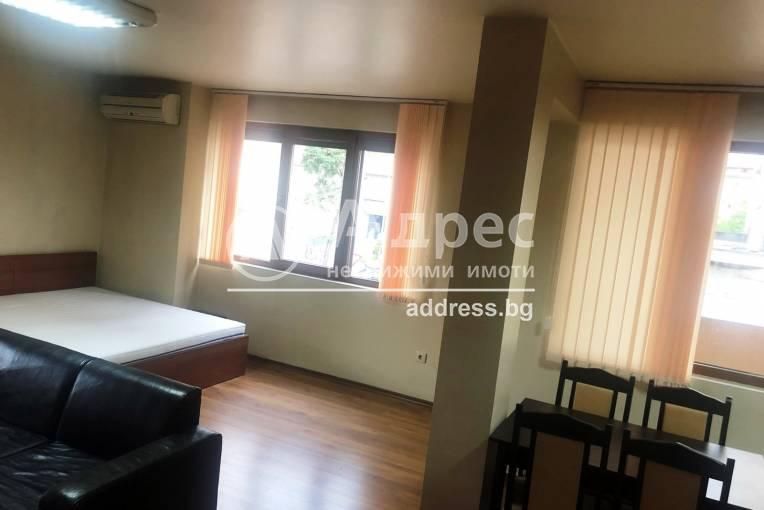 Едностаен апартамент, Благоевград, Център, 279679, Снимка 13
