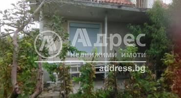 Къща/Вила, Тополчане, 310679, Снимка 1