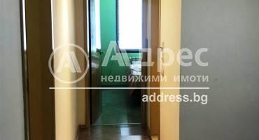 Тристаен апартамент, Благоевград, Широк център, 187680, Снимка 10