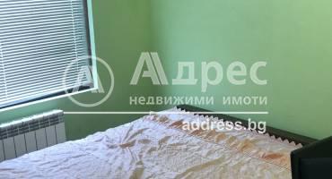 Тристаен апартамент, Благоевград, Широк център, 187680, Снимка 11