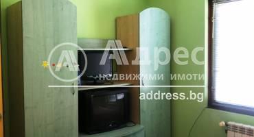 Тристаен апартамент, Благоевград, Широк център, 187680, Снимка 12