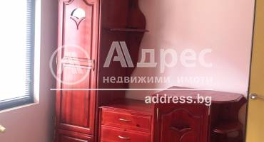 Тристаен апартамент, Благоевград, Широк център, 187680, Снимка 9