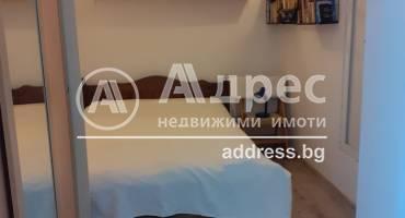 Едностаен апартамент, Пловдив, Захарна фабрика, 520680, Снимка 1