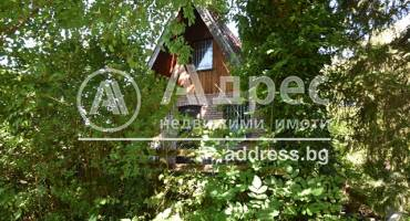 Къща/Вила, Юлиево, 524680, Снимка 1