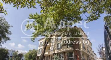 Тристаен апартамент, София, Витоша, 455681, Снимка 1