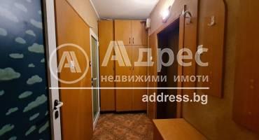 Едностаен апартамент, София, Суха река, 525682, Снимка 3
