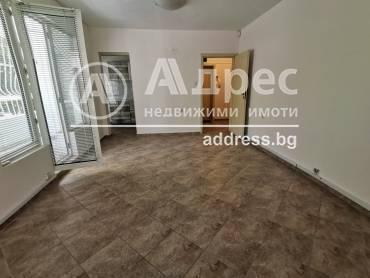 Офис, Варна, Окръжна болница, 243683, Снимка 2
