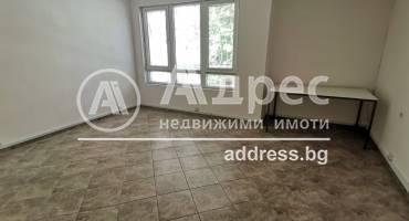 Офис, Варна, Окръжна болница, 243683, Снимка 3