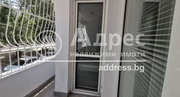 Офис, Варна, Окръжна болница, 243683, Снимка 6