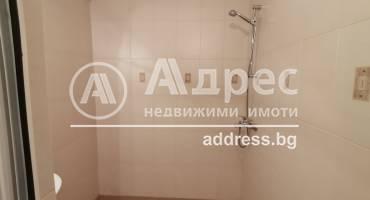 Офис, Варна, Окръжна болница, 243683, Снимка 8