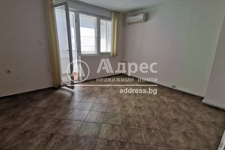Офис, Варна, Окръжна болница, 243683, Снимка 1