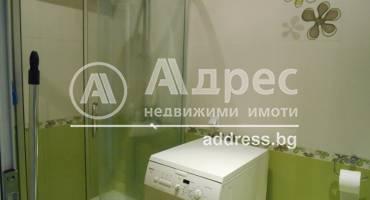 Двустаен апартамент, Благоевград, Баларбаши, 250683, Снимка 3