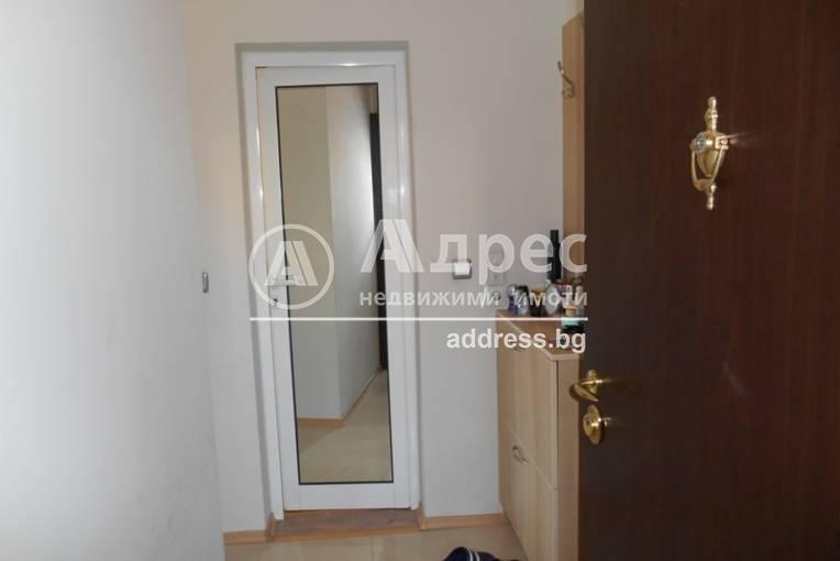 Двустаен апартамент, Благоевград, Баларбаши, 250683, Снимка 2