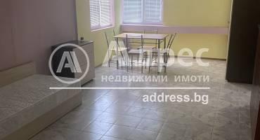 Едностаен апартамент, Благоевград, Широк център, 525684, Снимка 1