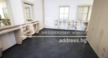 Офис, Варна, Цветен квартал, 484686, Снимка 1