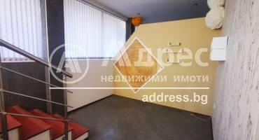 Офис, Варна, Цветен квартал, 484686, Снимка 3